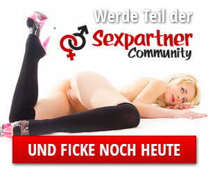 Sexkontakte aus deiner Region finden, jetzt kostenlos mitmachen!